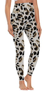 maternity leggings support comfy maternity pants leggings for maternity women maternity sleep pant