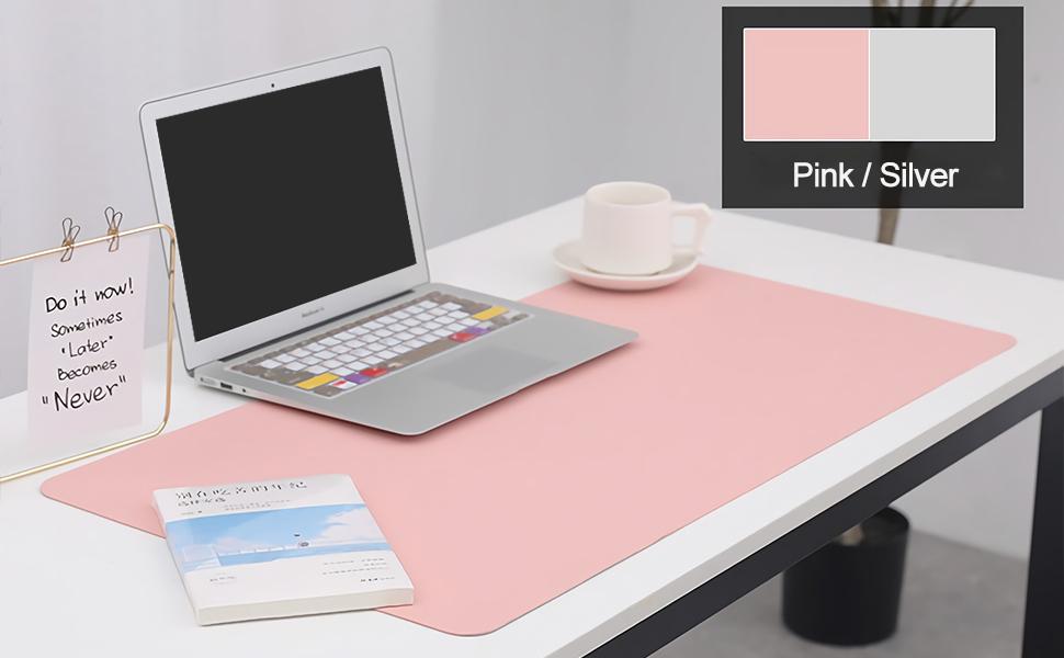 wayber desk pad 01