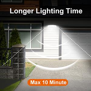 security light motion sensor, security lights outdoor, outdoor led security lights, sensor light