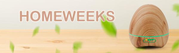 homeweeks