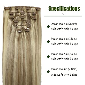 human hair extensions blonde ombre