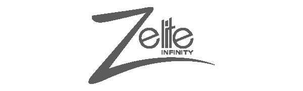 Zelite Infinity Chef knives Japanese German