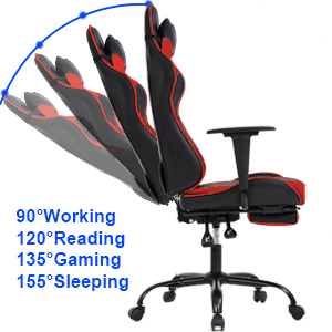 gaming_office-computer_chair4