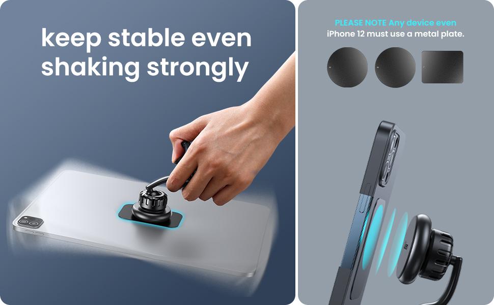 magnet phone holder for car phone holder for car vent car phone holder mount