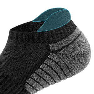 gym socks ankle warmers cotton socks thick socks men mens socks size 8 uk cycling socks mens