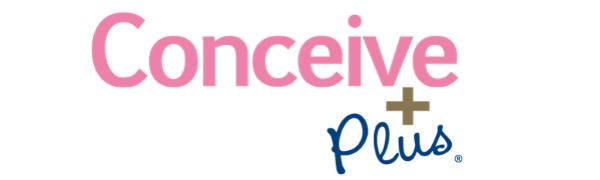conceive concive plus help pregnancy fertility infertility fertile pcos pills fast pregnant trying