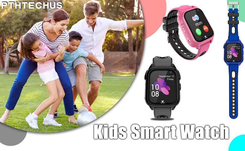 smart watch for kids gps tracker gizmo watch vtech smart watch for kids smart watch