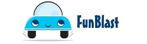 FunBlast Toys, Toyshine Toys, Lego Toys, Webby Toys, Generic Toys, Zest 4 Toyz, Magicwand Toys Gift