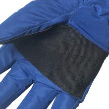 toddler winter gloves