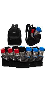 backpacks, blankets, bulk, wholesale