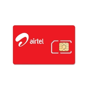 SIM Card with Prime Network