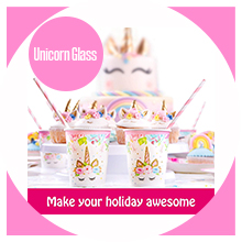 unicorn party supplies ,unicorn cake topper unicorn, unicorn birthday party unicorn party tablecloth