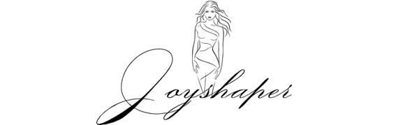 Shapewear Shorts for Women