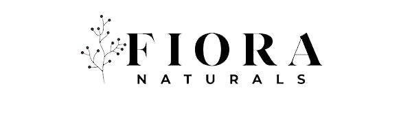 Fiora Naturals