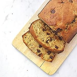 bread flaxseed