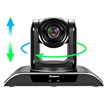 Tenveo conference room camera VHD3U