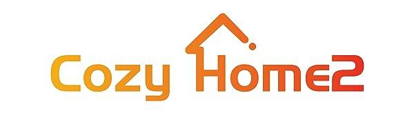 高品質と迅速な発送で、大満足になるように一生懸命に頑張ります!お客様の家を居心地の良い場所にすることが私たちの目標です。