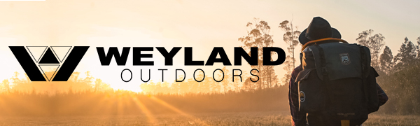 Weyland Outdoors