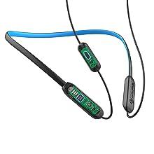gamer earbuds jlab audio true wireless