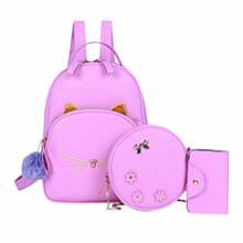 backpack combo