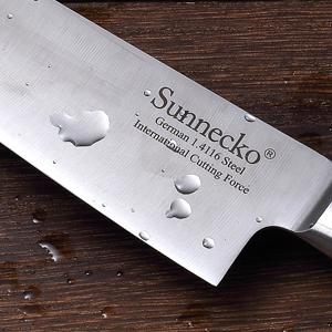 german steel stainless steel high carbon