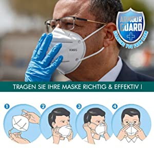 FFP2 maskers mondbescherming FFP2 FFP 2 masker FFP2 K95 masker FFP2 FFP2 masker medisch