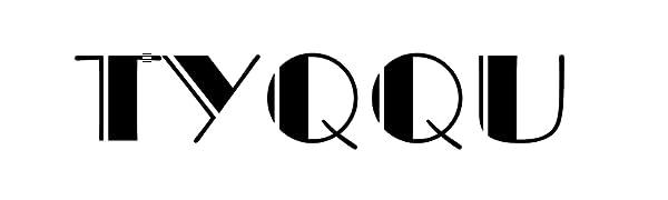 TYQQU Damen Winter Mittellanger Kapuzenmantel Zweireihiger Wollmantel Mit G/ürtel Langarm Revers Wickelkleidung Mit Taschen Warmer Outdoor Trenchcoat