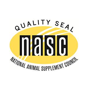nasc, pellets, horse, supplements