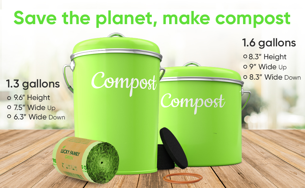 compost bin compost kitchen bin stainless steel compost bin kitchen compost bin door kitchen sealed