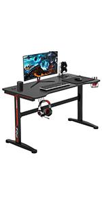 Gaming_desk_computer_desk_office_desk