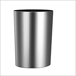 Stainless Steel Insulated Mug