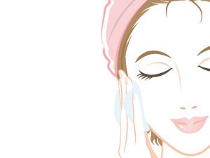 mizon mizon micellar cleansing water micellar cleanser mizon one step cleansing water korean cleanse