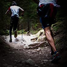 trail running marathon half ultra runners gifts mountain competition