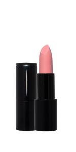 lipstick velvet radiant professional