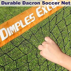 soccer net football net