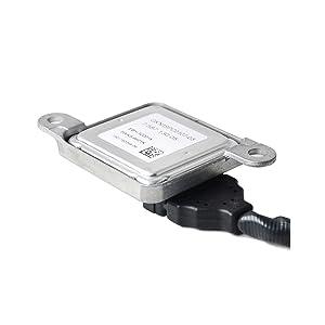 11787587130 Nox Sensor Lambdasonde Für 1er E81 E82 E87 E88 3er E90 E91 E92 N43 Auto
