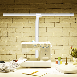 EppieBasic Led Desk for Sewing