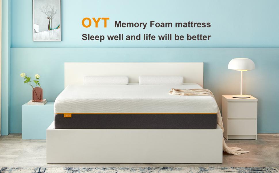 twin mattress twin bed mattress mattress twin narrow twin mattress twin size mattress twin mattress