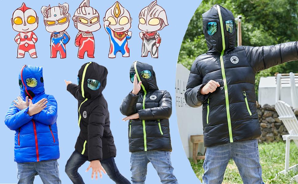 winter coats for boys boys winter jackets