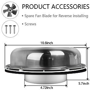 solar powered fan solar attic fan solar fan attic fan