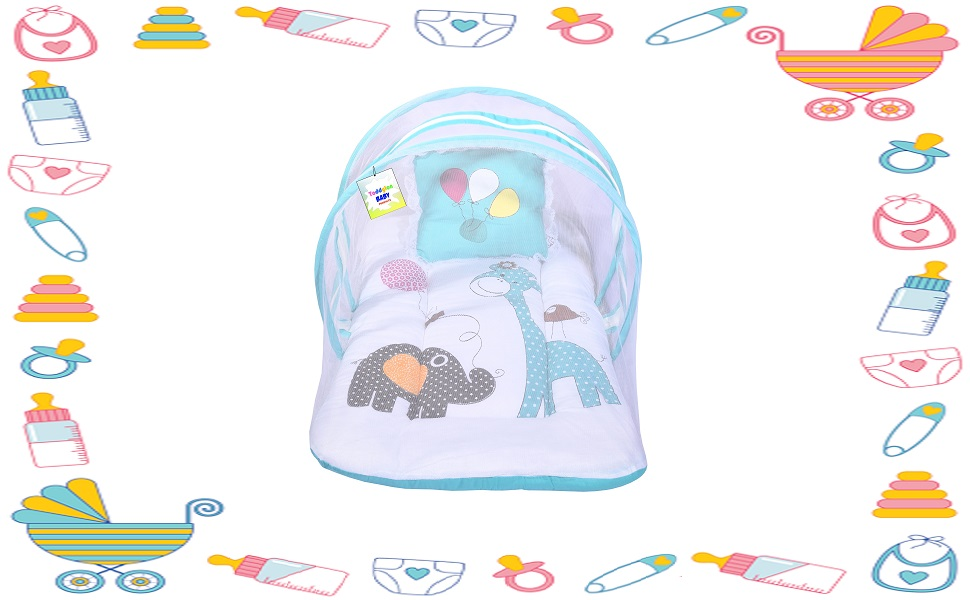 baby net bed baby bed new born mosquito net bed new born baby mosquito net bed