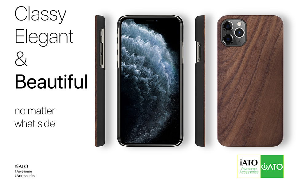 iphone 11 Pro Max wood cases iphone 11 Pro Max wood cases iphone 11 Pro Max case wooden design