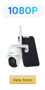 Flashandfocus.com d4814b80-982e-4b29-95a2-7f65194d5311.__CR0,0,150,300_PT0_SX150_V1___ Indoor Security Camera, Reolink 5MP Super HD Plug-in WiFi Camera with Pan Tilt Zoom/ Motion Alerts, Ideal for Baby…