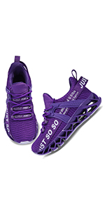 women run1ing shoes