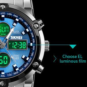 mens watches on sale