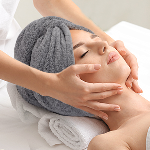 microfiber towel turbans for women hair wraps for women accessories for women hair towels for women