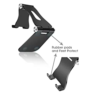 phone_stand_phone_holder_iphone_holder_iphone_stand_ipad_stand_tablet_holder_1