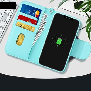 coque iphone 11 pro