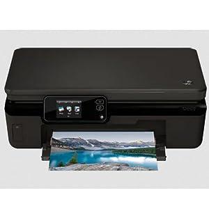 Hehua Cartuchos de Tinta HP 364 Compatibles HP 364XL 364 XL Tinta HP Deskjet 3520, para HP Deskjet 3070A 3522 Photosmart 5520 6520 6510 5510 Officejet ...
