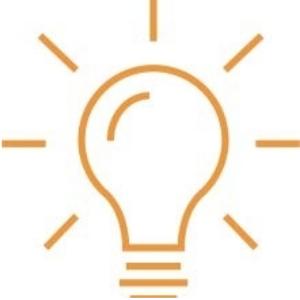 Lightbulb - Men's Liberty Catheter